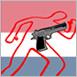 homicidiosarmasrepublicadominicana