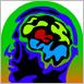 teoriamentememoriaoperativa