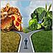 complejidad hábitos alimentarios