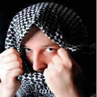 Perfiles Criminales y Persuasión