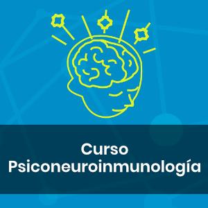 Curso de Psiconeuroinmunología