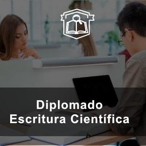 Diplomado de Escritura Científica y Publicación de Artículos en Revistas Indexadas
